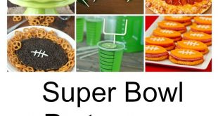 Super-Bowl-Party-Ideen-Pin